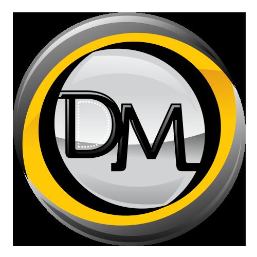 David Mumma: SEO Expert | Company | Firm