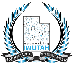 Official Member of Business Networking in Utah